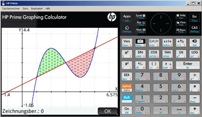 matching training to software use 3d graphing Graph interface (grin)-- graph theory program for use with win9x/nt that you can use to create, edit, print and explore graphs, and more(free download) graphing calculator 20 -- 2d & 3d math visualization for windows and macintosh.