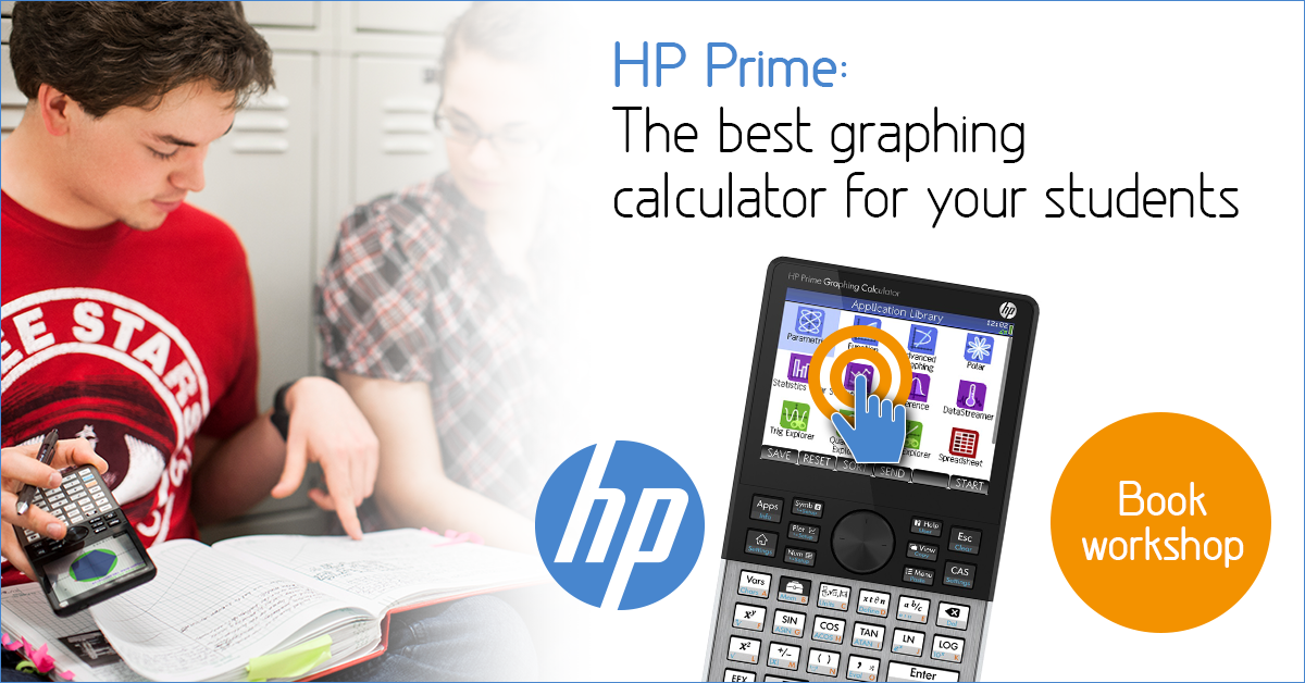 reputable site 72a69 4961c Content - HP Prime